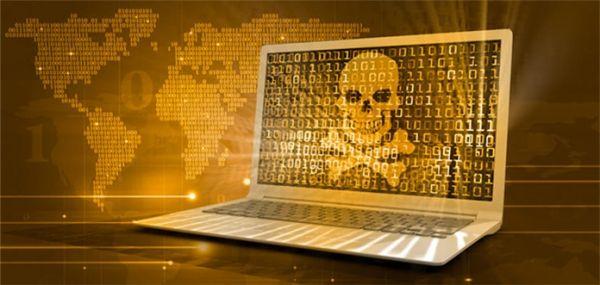 Linux系统发现新恶意软件Linux系统发现新恶意软件
