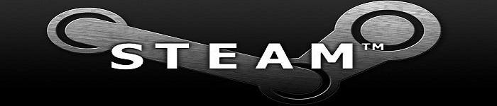 5月Linux市场Steam 份额在增长