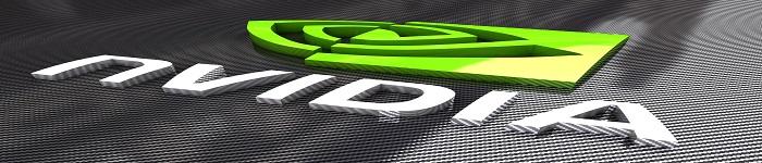 Nvidia发布更快、功耗更低的新一代图形加速卡