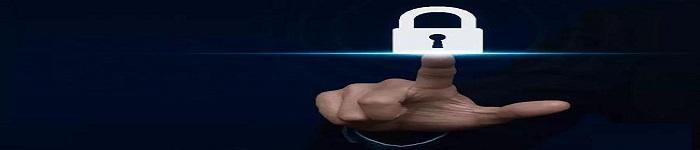 无密码认证方式