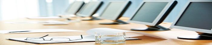 服务器负载均衡和客户端负载均衡