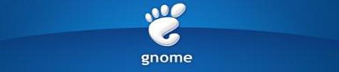 在GNOME开发人员的努力下,Pango 1.44即将问世