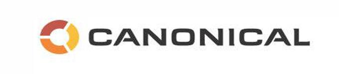 Canonical开发实现Ubuntu Server自动化安装的新手段