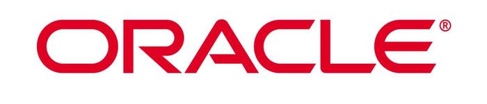 Oracle Linux 发布新版本