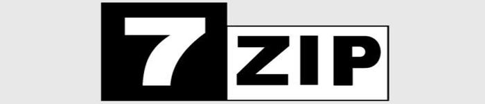 为何 linux 要用 tar.gz,而不用 7z 或 zip?