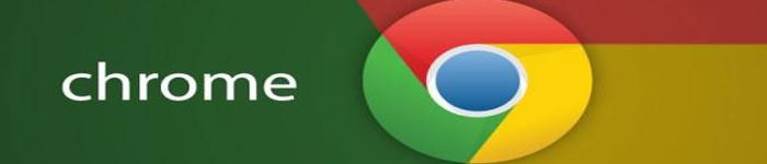 Chrome OS 78 将推出新功能:Linux 磁盘大小调整