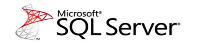 最流行的开源数据库:MySQL Server 8.0.17发布