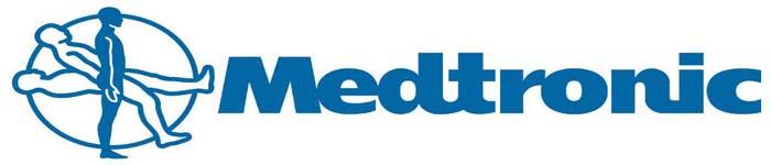 Medtronic公司启动关于 MiniMed 胰岛素泵的召回活动