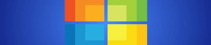 Windows 10长脸了!