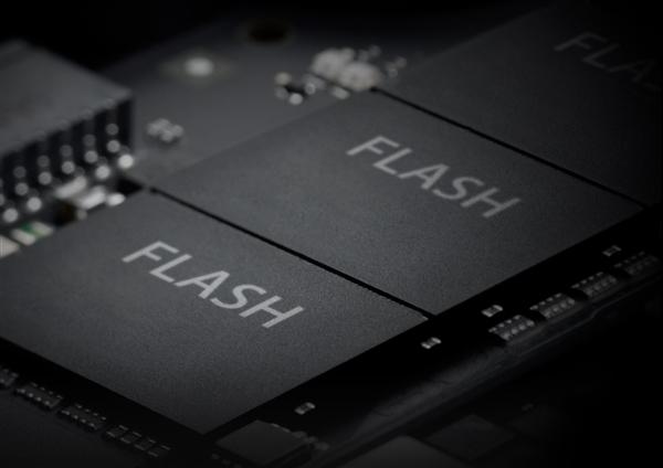 东芝停电13分钟 6000000TB硬盘没了东芝停电13分钟 6000000TB硬盘没了