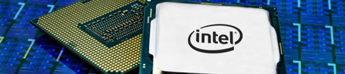 Intel欲与AMD共同做大PC市场