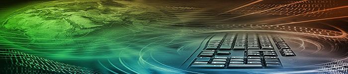 据统计分析银行被网络移动攻击的频率很高