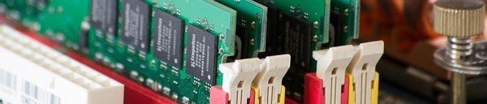 新一代超低功耗存储器曝光:将带来历史性进步