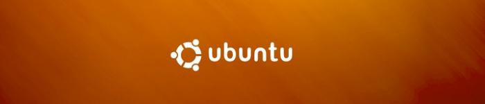 教你如何在Ubuntu中安装Mesa 19.0.8