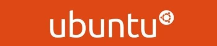 教你在Ubuntu 18.04中启用屏幕键盘