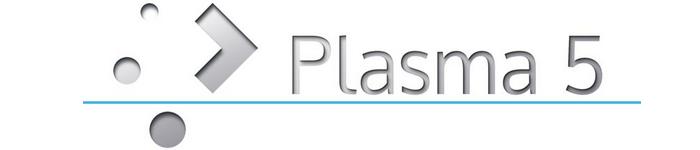 KDE Plasma 5.17.0 新特性抢先看