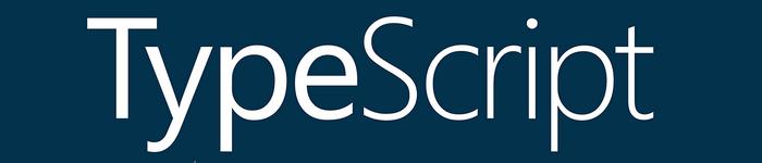 TypeScript 3.6 beta 版发布