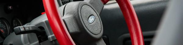200万公里测试 首个L4自动驾驶出租车来了
