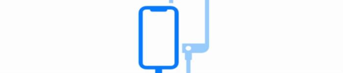 iOS 13泄漏新iPhone新功能:真这样超方便