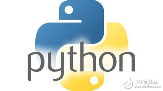 python之父_Python之父考虑使用PEGParser重构Python解释器|《Linux就该这么学》