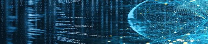 流量分析工具六大强大功能