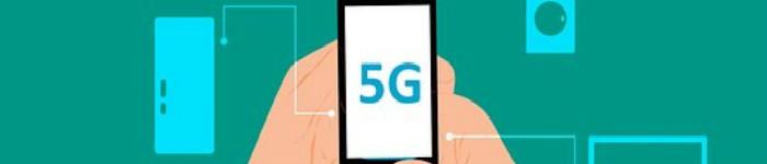 中国移动价值百亿5G一期大单:被它包揽!