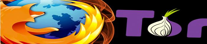 Mozilla Firefox 将获得包含 Tor 模式的扩展组件