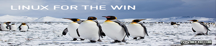 Linux 学习:入门十法篇