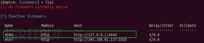 利用SSH隧道加密技术隐蔽C&C通信流量