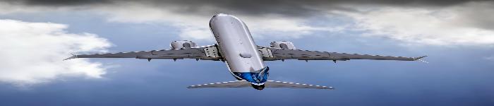 因担心飞机坠毁,FAA勒令部分波音737/777客机更换驾驶舱显示屏