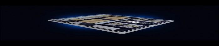 英特尔第十二代核显现身Linux驱动库