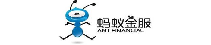 蚂蚁金服正式成为 CNCF 黄金会员