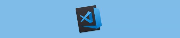Visual Studio Code 1.36不再支持Linux 32位系统