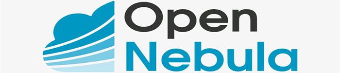 Linux 搭建 OpenNebula 私有云