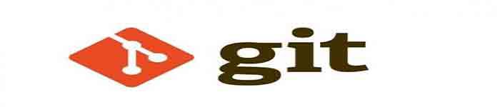 教你玩转Git-分支列出