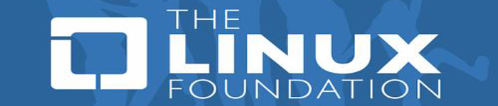 IBM在Linux 基金会开源峰会上宣布扩展对开放硬件的承诺