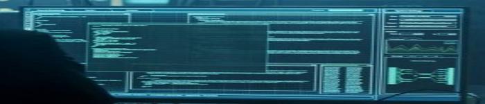 俄罗斯组织利用物联网设备进行的攻击