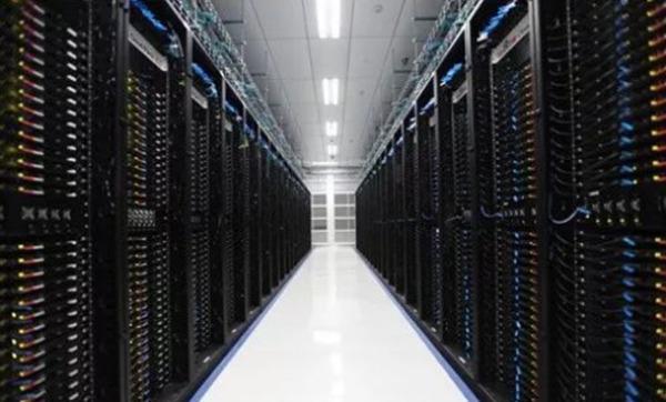 企业数据中心方案企业数据中心方案