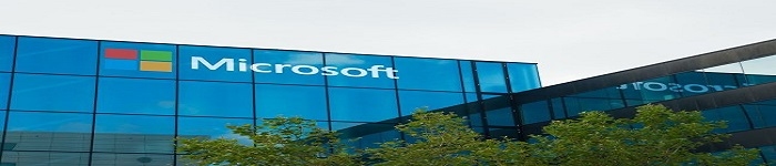 """当Windows不再成为""""基石"""" 微软是何种态度"""