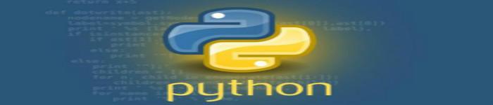 Python pip 安装与使用