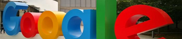 谷歌公布安卓搜索引擎重大调整:竞价排名