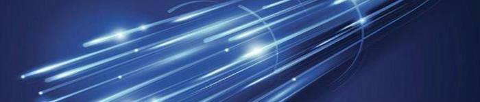 基建狂魔 我国农村4G/光纤覆盖率超98%