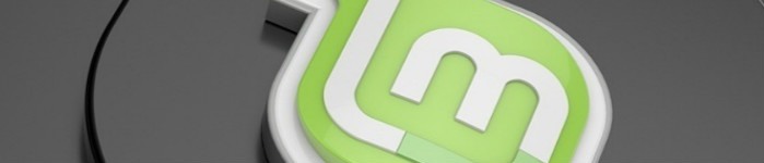 "Linux Mint 19.2 ""Tina""现可供下载"