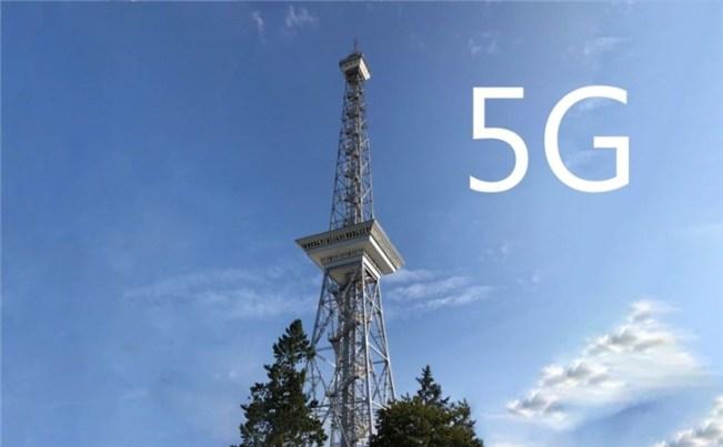 工信部:4G将与5G长期并存,不