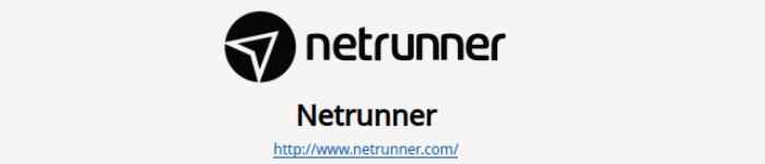 "基于 Debian 的 Netrunner 19.08 ""Indigo"" 发布"