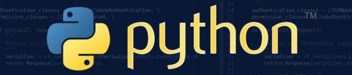 教你如何在 CentOS 7 下编译安装 Python 3.7 与 Python 2.7.5 共存