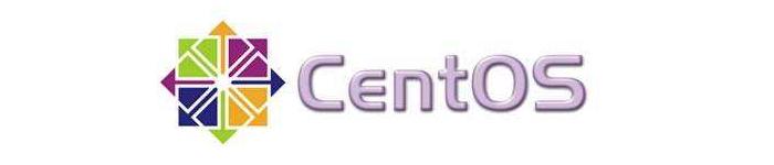 教你如何在 CentOS 7 下 yum 方式安装 Docker 环境