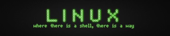 教你如何在 Linux 中使用 apt 命令