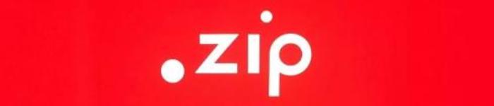 教你如何在 Linux 中使用 unzip 解压缩文件