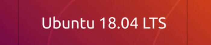 教你如何修改 Ubuntu 18.04 的默认源为国内源